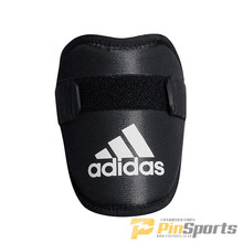 [ADIDAS] 아디다스 암가드 PRO SERIES ELBOW GUARD 9656 블랙