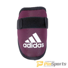 [ADIDAS] 아디다스 암가드 PRO SERIES ELBOW GUARD 9654 마룬